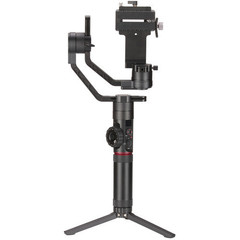 Система стабилизации Zhiyun Crane 2 3-Axis Stabilizer with Follow Focus
