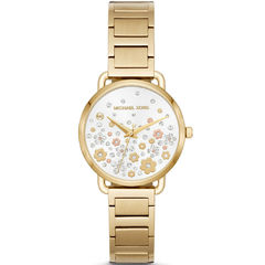 Женские часы Michael Kors MK3841