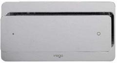 Клавиша смыва для унитаза Viega Visign for More 605612 фото