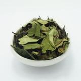 Чай Е Шен Бай Ча, дикоростущий белый чай вид-4
