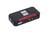 TrendVision Ultimate 18000 пуско-зарядное устройство