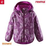 Куртка-дождевик Reima Koski 521418-4628