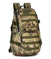 Тактический рюкзак Mr. Martin 5024 Camo