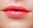 Помада Essential Lip Color