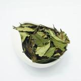 Чай Е Шен Бай Ча, дикоростущий белый чай вид-5