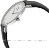 Купить Наручные часы Daniel Wellington 0961DW по доступной цене