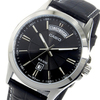 Купить Наручные часы CASIO MTP-1381L-1ADF по доступной цене