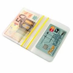 Водонепроницаемый бумажник AceCamp Watertight Wallet