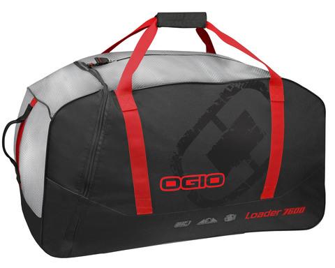 сумка Ogio Loader 7600