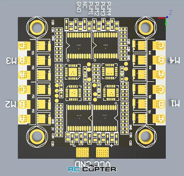 polyotnyy-kontroller-racercube-f3-evo-frsky-protocol-8ch-ppmsbus-receiver-esc-osd-08.png