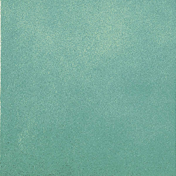 Простыни на резинке Простыня на резинке 160x200 Сaleffi Tinta Unito с бордюром нефритовая prostynya-na-rezinke-160x200-saleffi-tinta-unito-s-bordyurom-nefritovaya-italiya.jpg