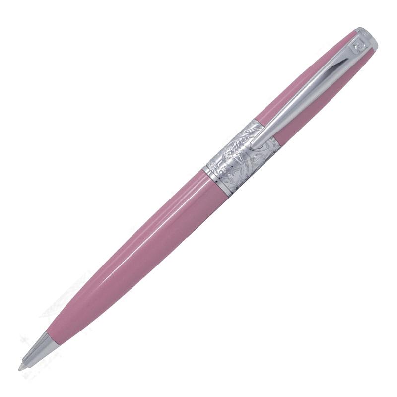 Шариковая ручка Pierre Cardin BARON PC2210BP