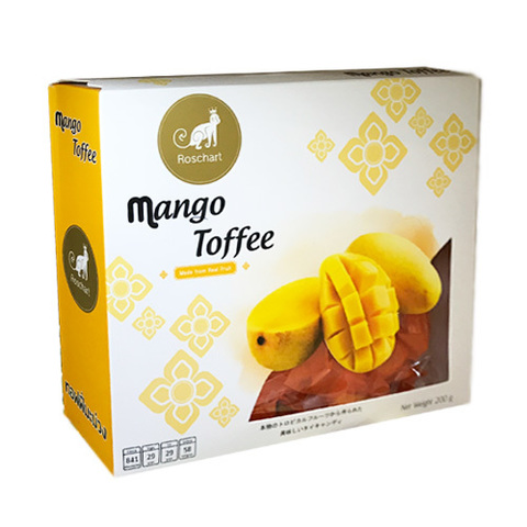 https://static-eu.insales.ru/images/products/1/592/121356880/mango_toffee.jpg