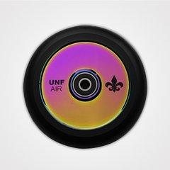 Колесо Unfair Holllow NeoChrome 110 мм + подшипники ABEC 9