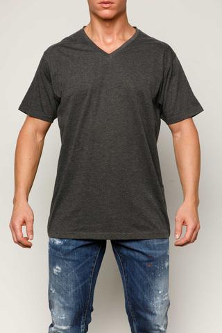 Мужская футболка 8007 Salvador Dali