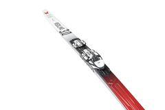 Профессиональные лыжи Madshus Red line 3.0 Skate F3 (спеццех) (2020/2021) для конькового хода НОВИНКА!