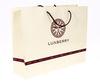 Плед-покрывало 150х220 Luxberry Lux 269 бежевый