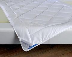 Одеяло легкое 200x200 Bohmerwald Kamelhaar