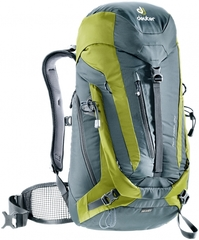 Рюкзак Deuter ACT Trail 24 New