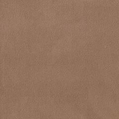 Микровелюр Kolibri caramel (Колибри карамель)