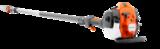 Высоторез Husqvarna 525PT5S