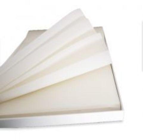Бумага FOREVER Glossy Finish для придания глянца готовому изображению