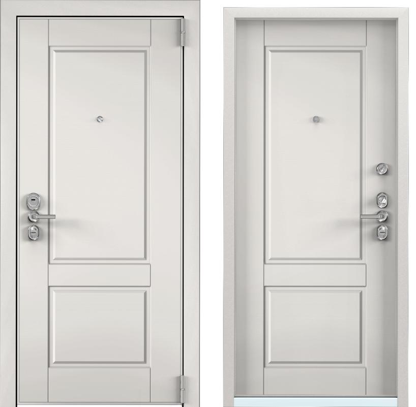 Входные двери с шумоизоляцией Torex Ultimatum Next NC-1 милк матовый NC-1 милк матовый ultimatum-next-nc-1-st-milk.png
