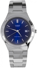 Наручные часы Casio MTP-1170A-2A