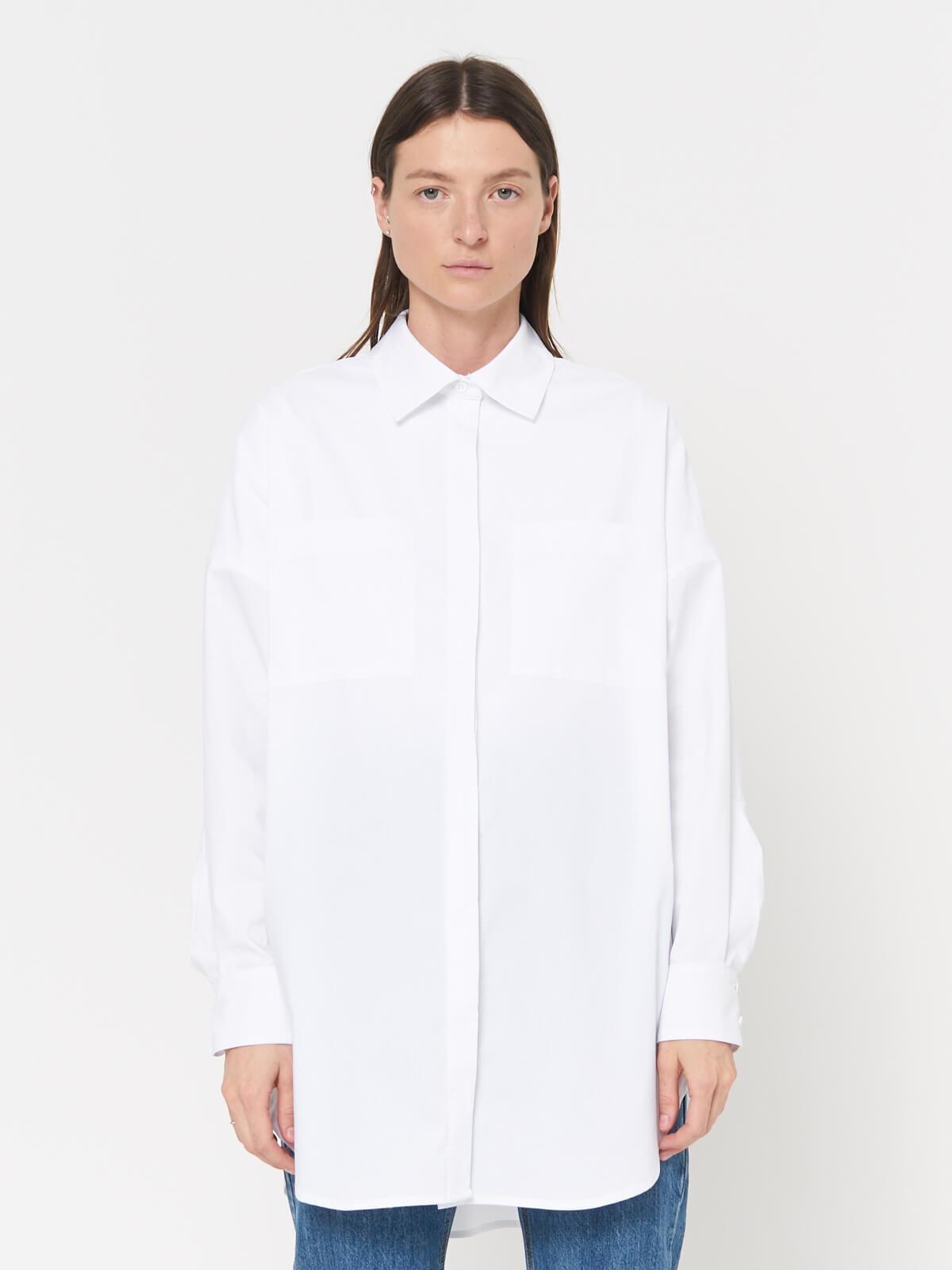 Рубашка Kelly