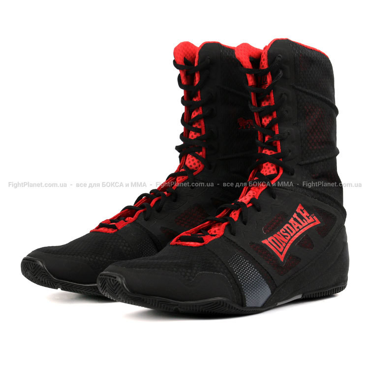 new arrivals edf92 2876a adidas box champ speed boxing boots