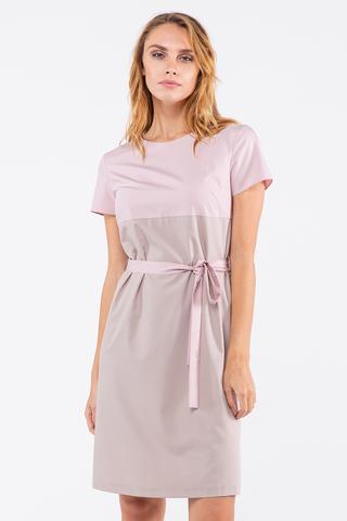 Платье З455-171