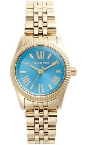 Купить Наручные часы Michael Kors MK3271 по доступной цене