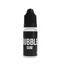 Frisco Troublemint Pink Lemonade Gum 120ml