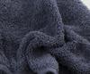 Набор полотенец 3 шт Cassera Casa Helios серый