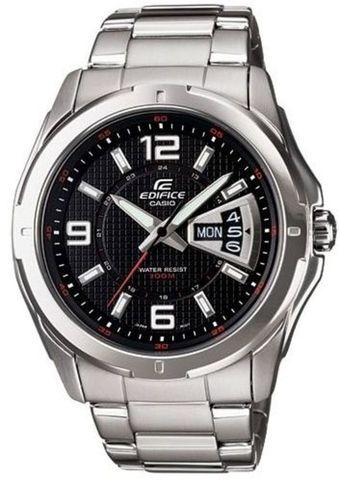 Купить Мужские часы CASIO EDIFICE EF-129D-1AVUDF по доступной цене