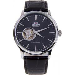 Мужские часы Orient FAG02004B Automatic