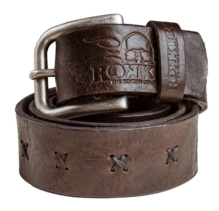 Rokker, Ремень Навахо