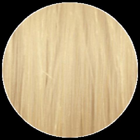 Wella Professional Illumina Color 10/ (Яркий Блонд) - Стойкая крем-краска для волос