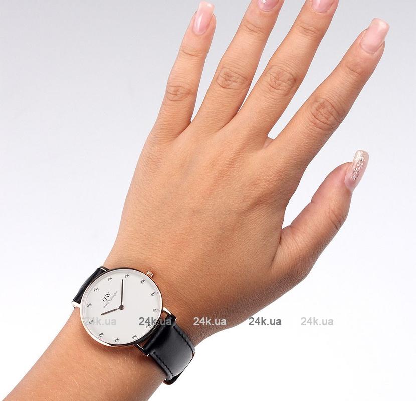Часы купить в Сургуте, цена 1 000 руб, дата размещения