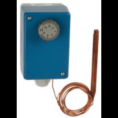 Термостат Industrie Technik DBET-4U