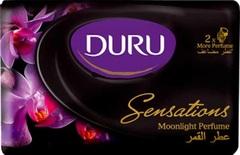 Мыло Duru sensations
