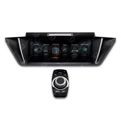 Штатная магнитола для BMW X1 (E84) 09-15 IQ NAVI T54-1106CD с Carplay