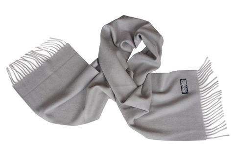 Шерстяной шарф 00303 SH1 COL-180640