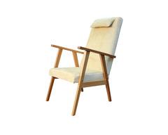 Стелси-К кресло для отдыха