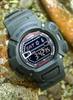 Купить Мужские японские наручные часы Casio G-9000-3VDR по доступной цене