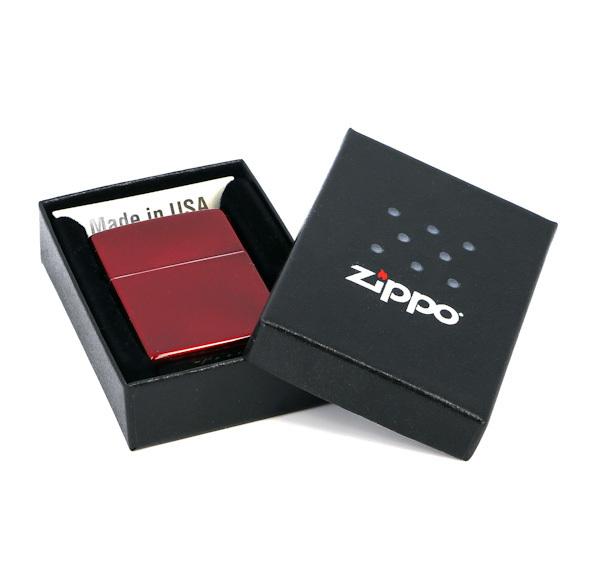 Зажигалка Zippo №21063