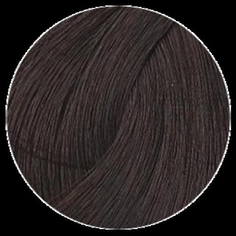L'Oreal Professionnel Dia Richesse 6.12 (Темный блондин пепельно-перламутровый) - Краска для волос