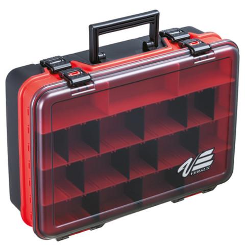 Ящик рыболовный Meiho Versus VS-3070 Red