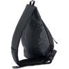 Картинка рюкзак однолямочный Wenger 18302130