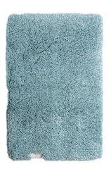 Коврик для ванной 70х120 Abyss & Habidecor Мосс 309